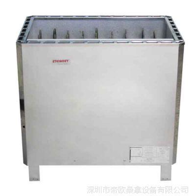 数显控制桑拿干蒸炉设备