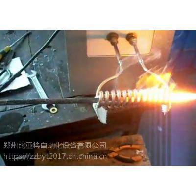 质量好的中频感应加热设备/超频感应加热设备