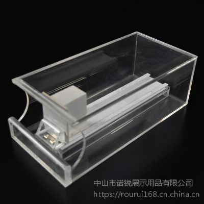 厂家现货销售推进器 香烟展示架推进器 展示架配件 零售香烟推进器