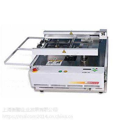 ULTIMA-TR2选择性波峰焊设备KOKI TEC弘辉 衡鹏供应