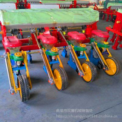 辽阳 玉米播种机商家热销