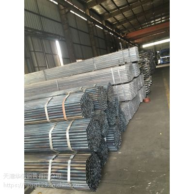 吹氧管销售 无缝吹氧钢管 焊接吹氧钢管