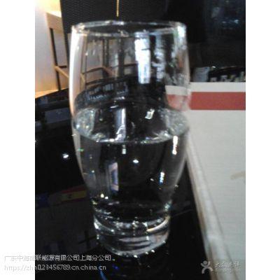 甲醇 进口999甲醇 优质甲醇价格请找中海南联
