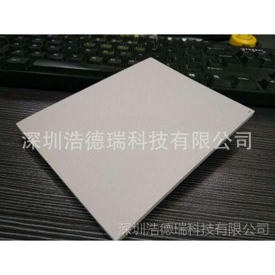 灰色海绵砂 干砂 白砂棉 研磨片 塑胶金属手机 打磨块 手工砂纸