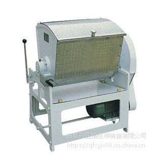 低噪音不锈钢和面机拌冰沙 搅拌均匀日照