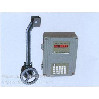 矿用托辊吸粮机配件 防爆电机