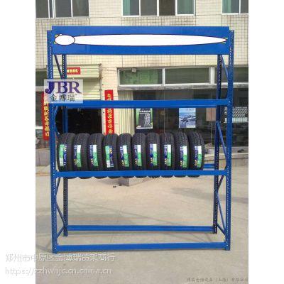 汽配货架1500*500*2000/3层 200一组汽配仓储货架配件货架中型仓储货架厂