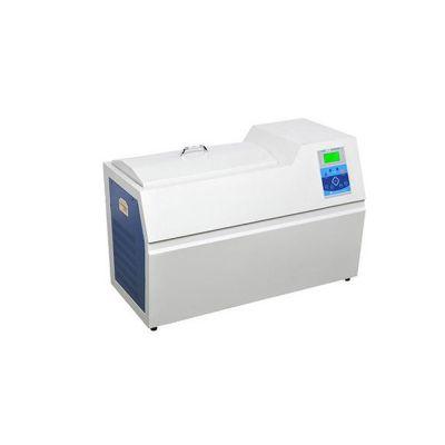 杭州艾普SBL-10DT手动型恒温水浴箱 超声波恒温水浴槽