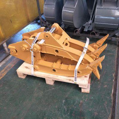 铭德机械(图)-夹木器多少钱-夹木器
