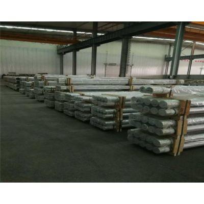 宣城铝棒-苏州泰格洛克 公司-6082铝棒