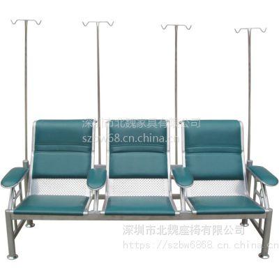 输液椅组装图_新型输液椅-深圳市北魏座椅有限公司