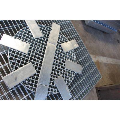 异型镀锌格栅板厂 定做异型镀锌格栅板不锈钢厂家报价