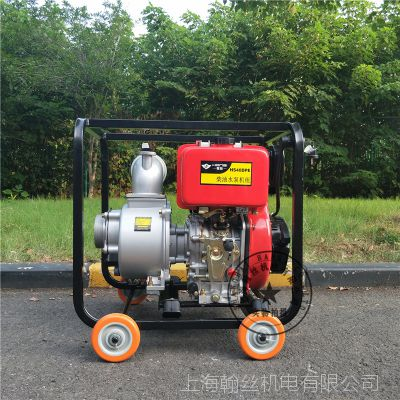 供应大流量排涝泵|柴油机水泵|排涝泵|柴油机排涝泵