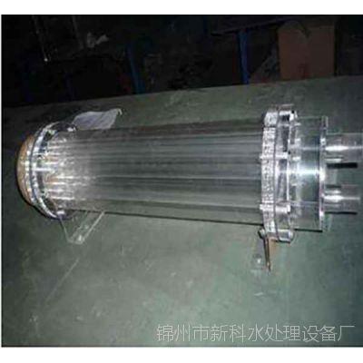 有机玻璃反应器|有机玻璃反应器价格