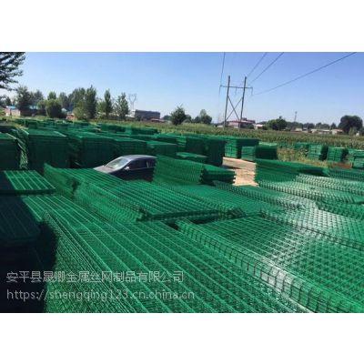 圈地绿色围栏网@淄博圈地绿色围栏网@圈地绿色围栏网厂家质量