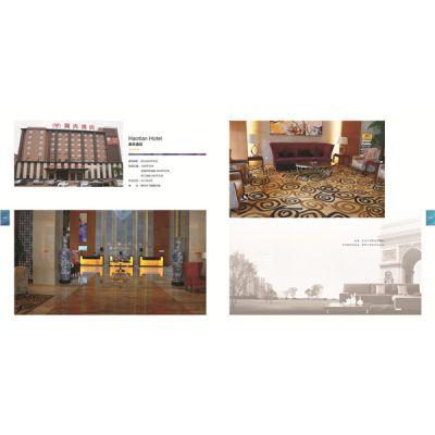 郑州客厅茶几地毯羊毛铺装/客厅厨房卧室床边地毯批发