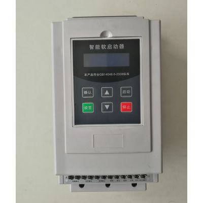 泰安科恩软启动器推荐厂家 值得信赖 淄博科恩电气自动化技术供应