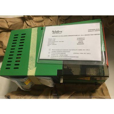 电源组件 852A002-1【电子样本】