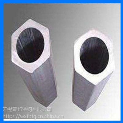 浙江大量库存铝管 异型管 订做各种材质铝管 保材质