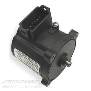 德国IPR连接器15030042-上海祥树特价供应