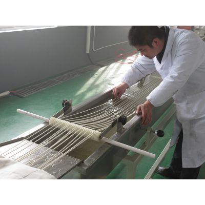 通用型65PET_双螺杆造粒机_玖德隆现货原装
