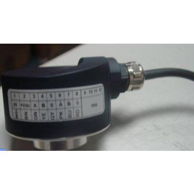 原装DHM210-1024-027艾迪克编码器