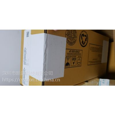 8GSpansion S34ML08G101TFI000 深圳原装现货