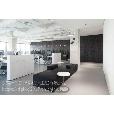 中小型企业办公室设计需要注意哪些事项?