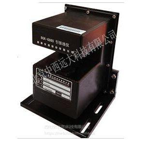 中西DYP 引张线仪 型号:JB60-BGK-6860库号:M397066