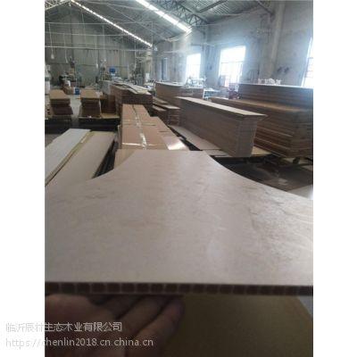 临沂生态木天花 石塑板工厂 竹木纤维墙板