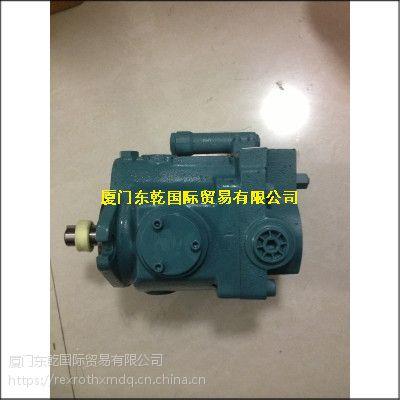 V23A2RX-30大金现货特价