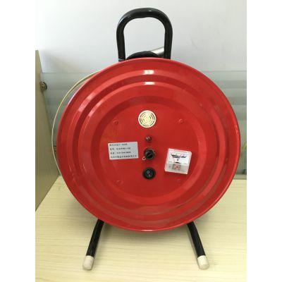 中西厂家供应钢尺水位计(150米) 型号:XL4ZYSWJ-150库号:M273675