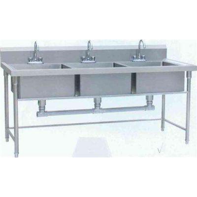 蒙自厨房设备厂家-蒙自厨房设备-互惠家具回收公司(查看)