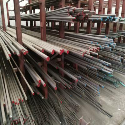 美标310S不锈钢棒材 310S不锈钢黑棒 310S圆钢 310S棒材批发