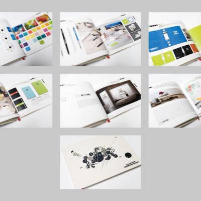 专业提供 VI 设计 策划 企业形象设计 上海嘉研文化传播