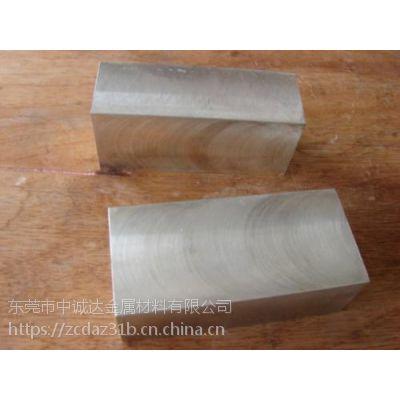 进口AZ91D高强镁合金板材,AZ91D性能