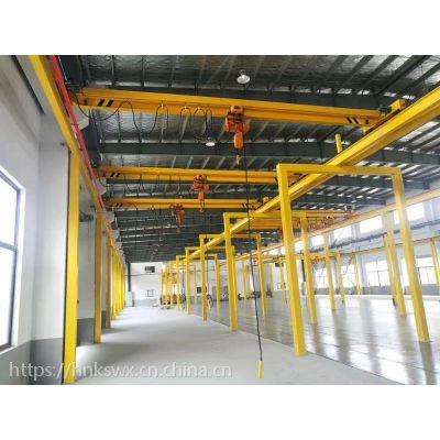 无锡起重机厂家 滨湖区华庄起重机销售 江阴凯澄电动葫芦供应