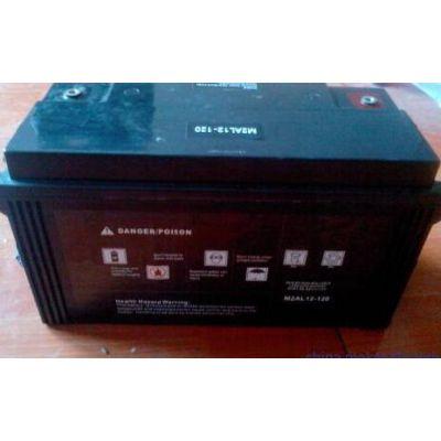 施耐德蓄电池M2AL12-55施耐德蓄电池12V55AH总代理 免费更换