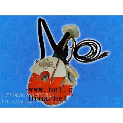 便携式刻槽取样机 型号:XDK69-SSD-230库号:M374151