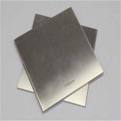 沈阳304白钢板-不锈钢板制造厂家价格感谢访问