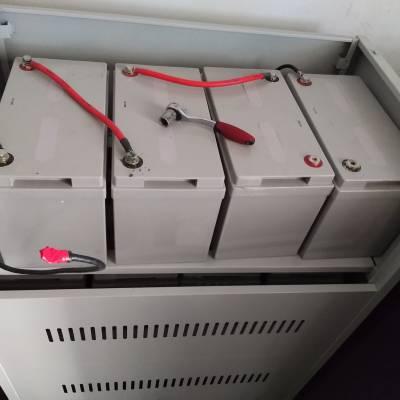 全北京市高价回收整体机房UPS电源蓄电池资质齐全工厂环保回收