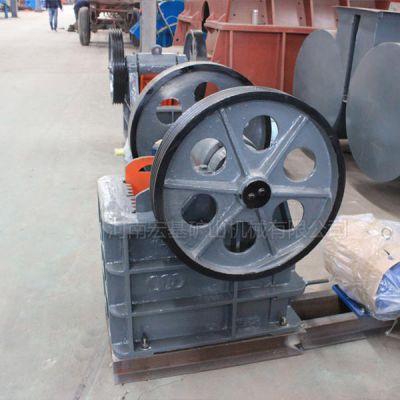 渭南石头开采机器,石料厂生产线图片