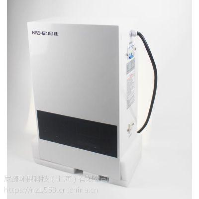 PTC智能家具电热采暖炉、半导体电子电锅炉
