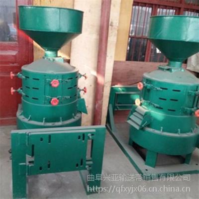 淮安生产直销中小型碾米机 打米耐用