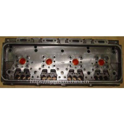 DETROIT DIESEL/5102771美国底特律进口发动机缸盖