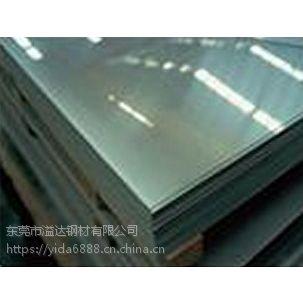 供应2024高强度硬铝棒2024铝板材料