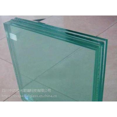 成都夹胶防火玻璃优质厂家定制服务价格优惠