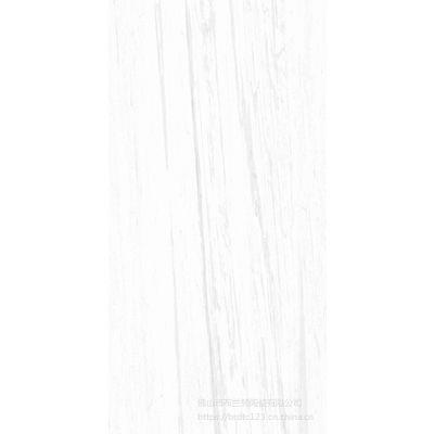 负离子大理石瓷砖600*600mm系列|工程装修品牌定制用砖|佛山布兰顿陶瓷
