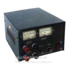 中西DYP 台式对讲机稳压电源(直流) 型号:JX01-WX-16A库号:M243770