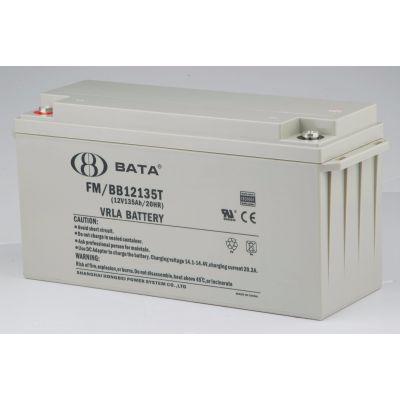 供应鸿贝蓄电池原理及使用方法